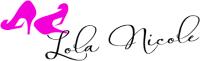 logo_306707_web